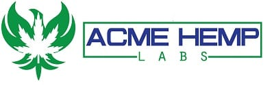 Acme Hemp Labs