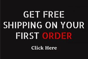 get free shipping for hemp cigars first order only
