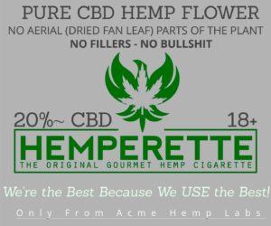 purchase legal hemp cigarettes banner