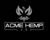 Sign up for hemp cigar discounts banner